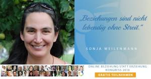 Sonja Weilenmann -BSE-neu